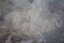 Villa romana di Palazzi