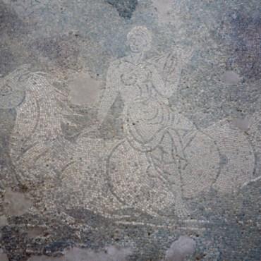 Villa romana di Palazzi di Casignana – Calabria da scoprire