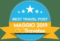 Best Travel Post Travel365