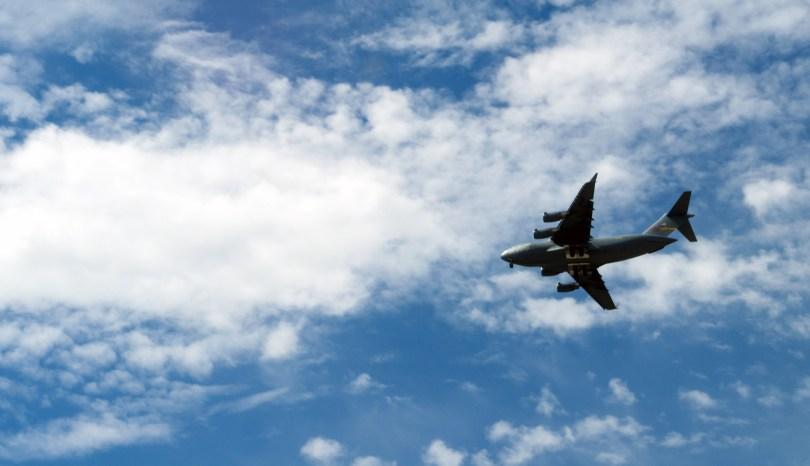 Affrontare le ore di aereo. 10 Consigli per chi teme i voli lunghi!