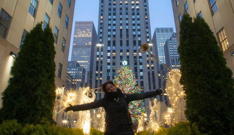 Capodanno a New York: 10 consigli per un viaggio low cost