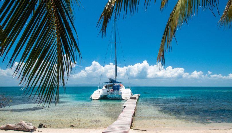 Prenotare un resort a Cuba… senza agenzie!
