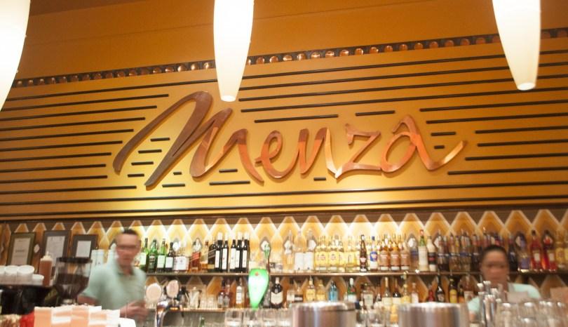 Dove mangiare a Budapest (Ungheria): Menza