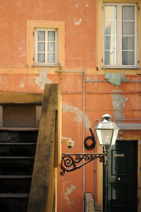 camogli_viaggiatoripercaso_piazza