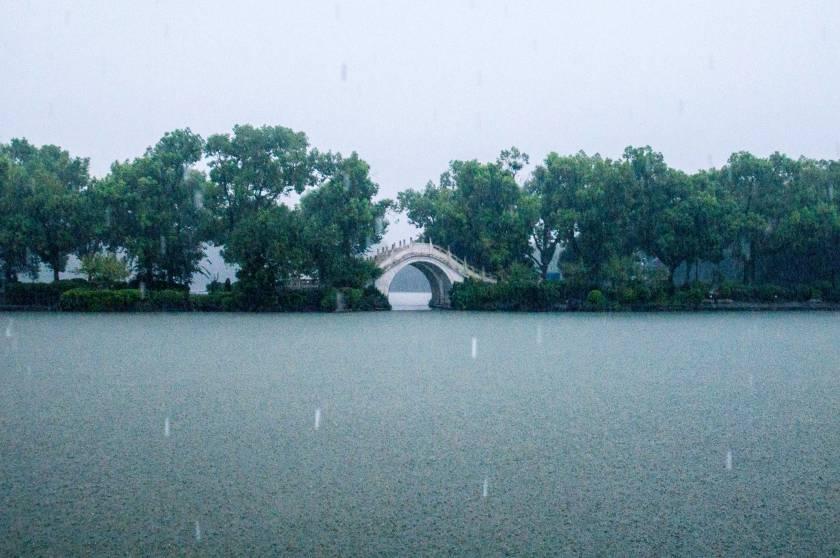 cina-pioggia-agosto-clima
