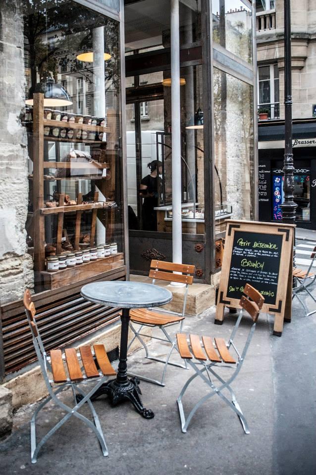 parigi romantica viaggiatori per caso