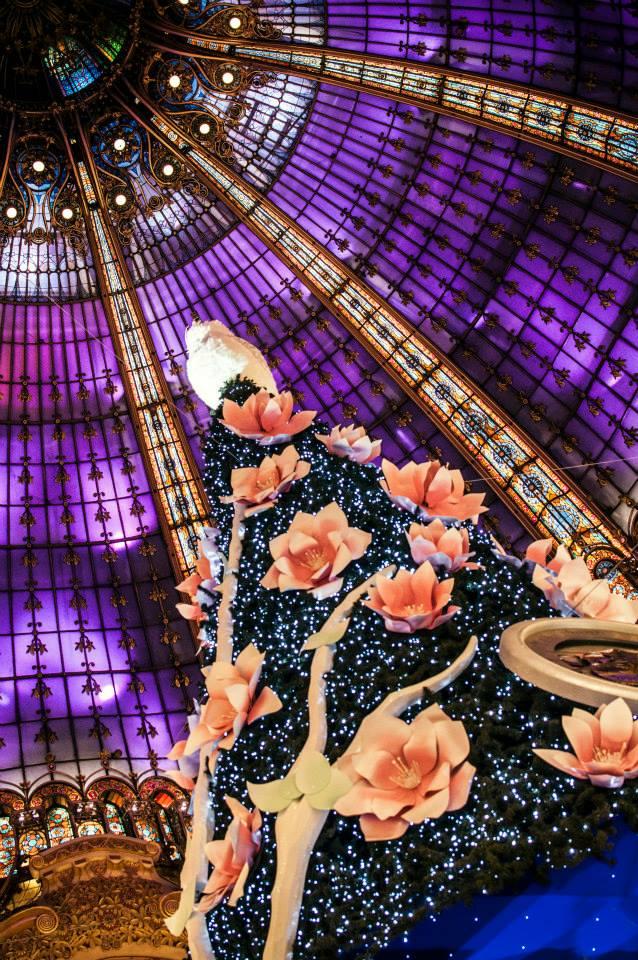 visitare-parigi-autunno-natale