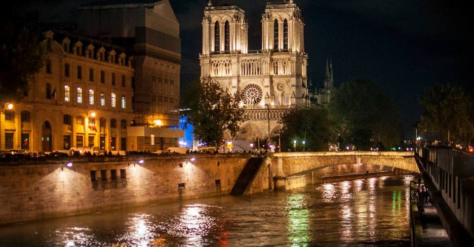 visitare-parigi-notre-dame