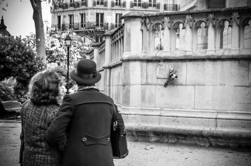 visitare-parigi-outfit
