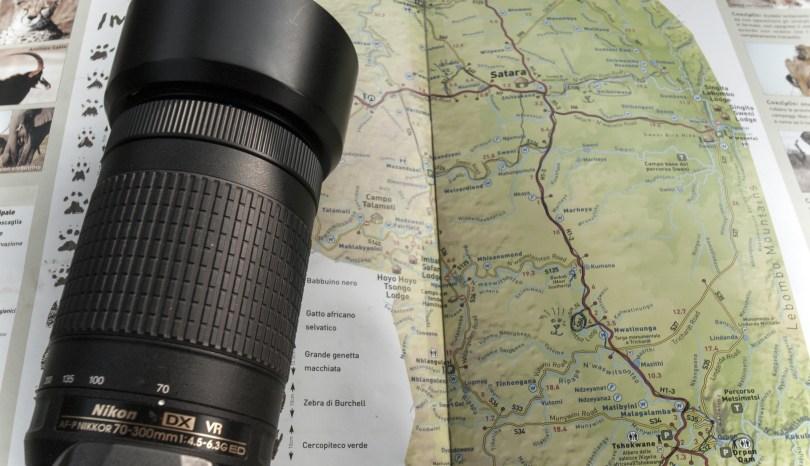 Organizzare un viaggio fai da te: i 10 passi da seguire