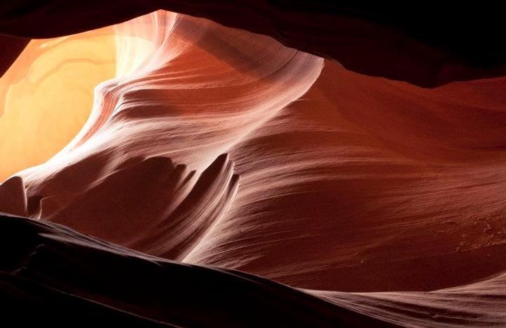 Visitare Antelope Canyon: come, dove, quando
