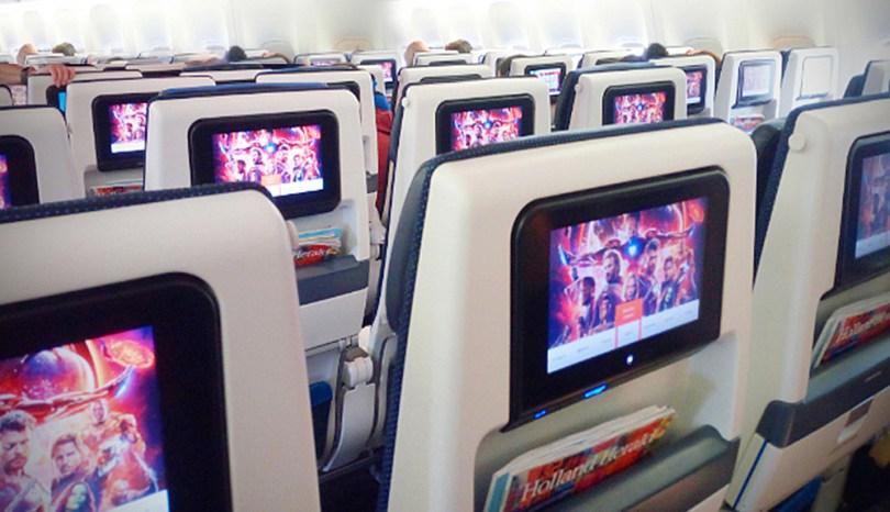 Come acquistare un biglietto aereo on-line