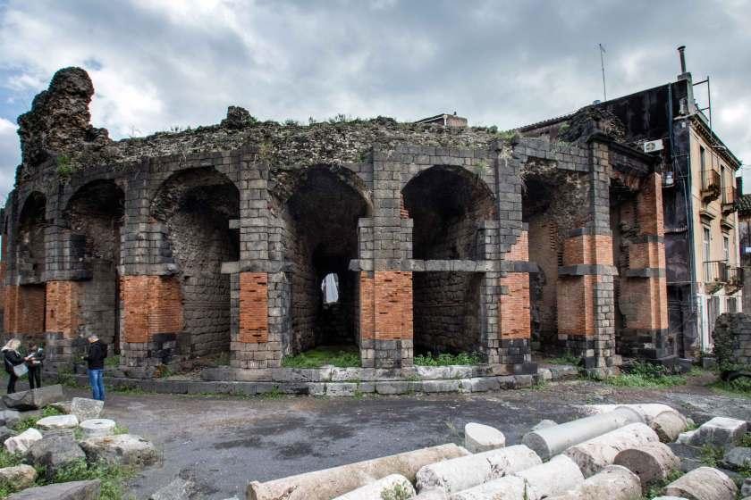 teatro-odeon-romano-catania