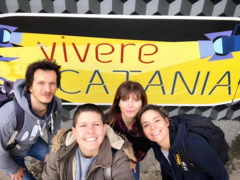 vivere_catania
