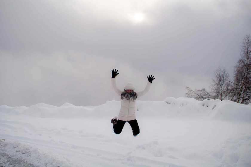 passeggiata-nella-neve-ciaspolata