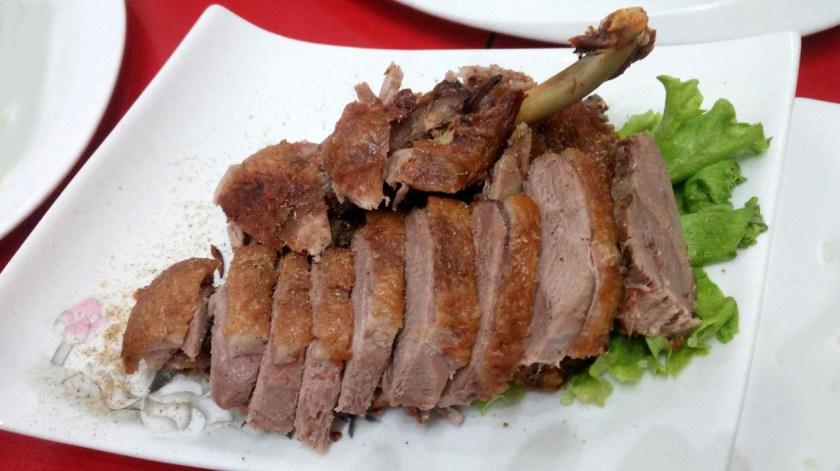 anatra-vera-cucina-cinese-a-milano