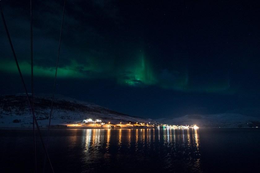 aurora-boreale-in-lapponia-esperienza-unica