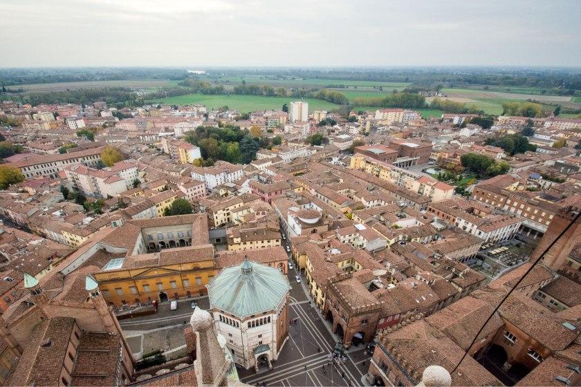 cremona-panorama-dalla-torre
