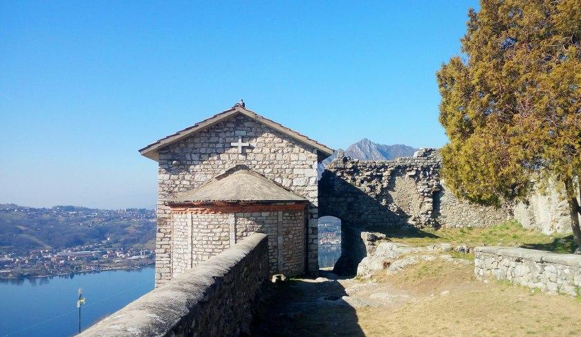 Il-Castello-dell'Innominato-(Somasca-di-Vercurago)