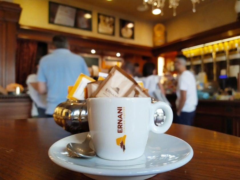 caffe_ernani
