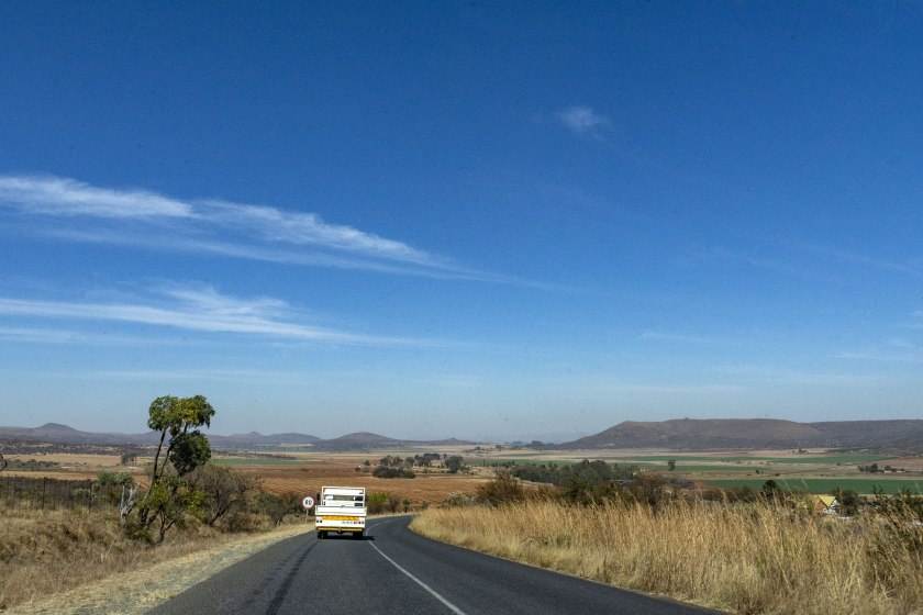 on-the-road-in-sudafrica