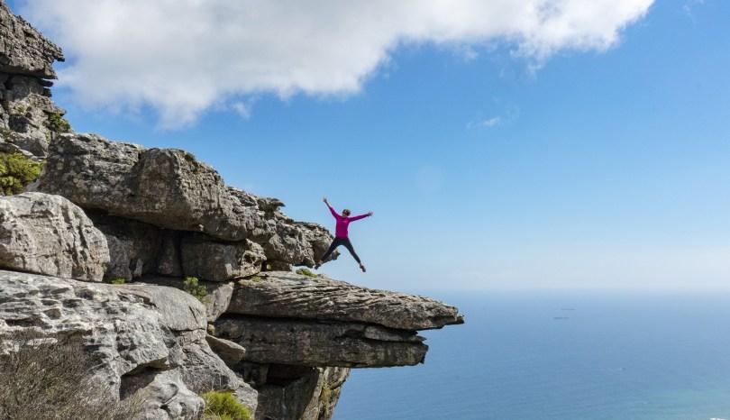 10 consigli da non perdere se vuoi visitare il Sudafrica