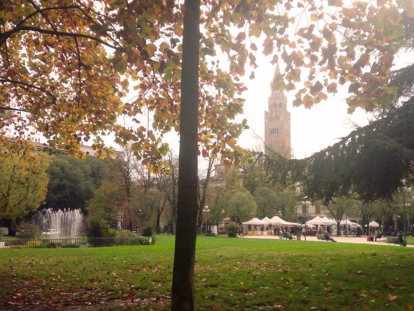 giardini-pubblici-Papa-Giovanni-Paolo-II