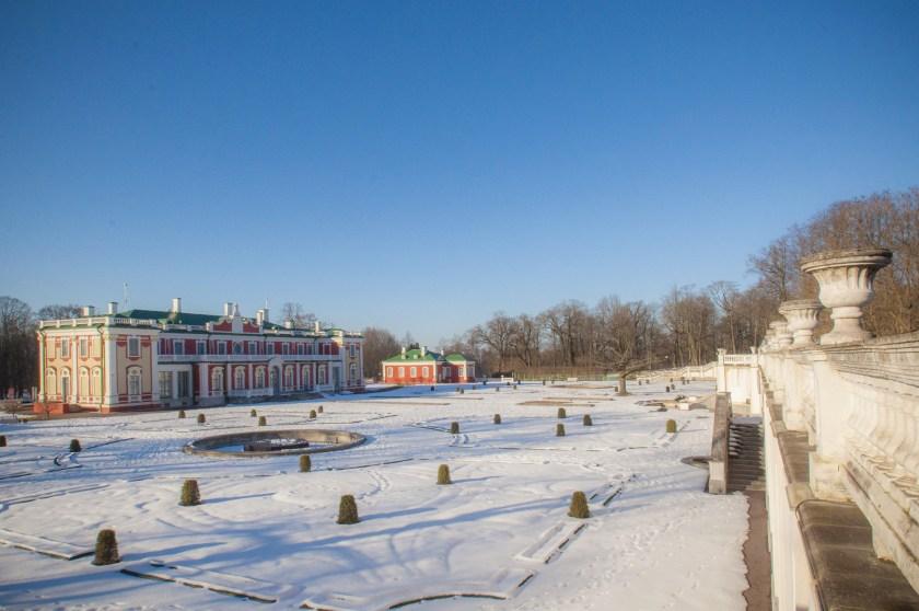 Kadriorg-Park,-Tallinn-(Estonia)-europa-gratis
