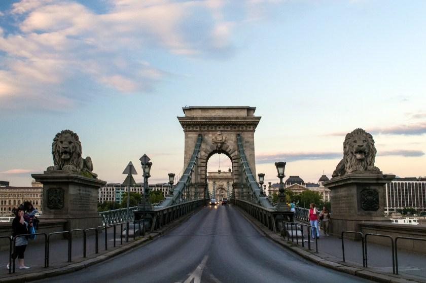 gli-8-ponti-di-budapest