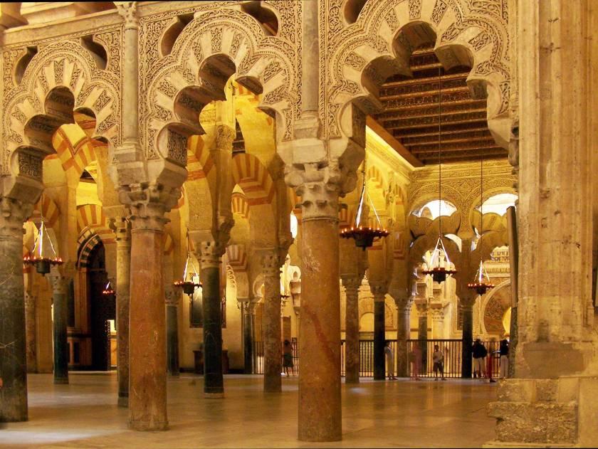 mezquita-cordoba-europa-gratis