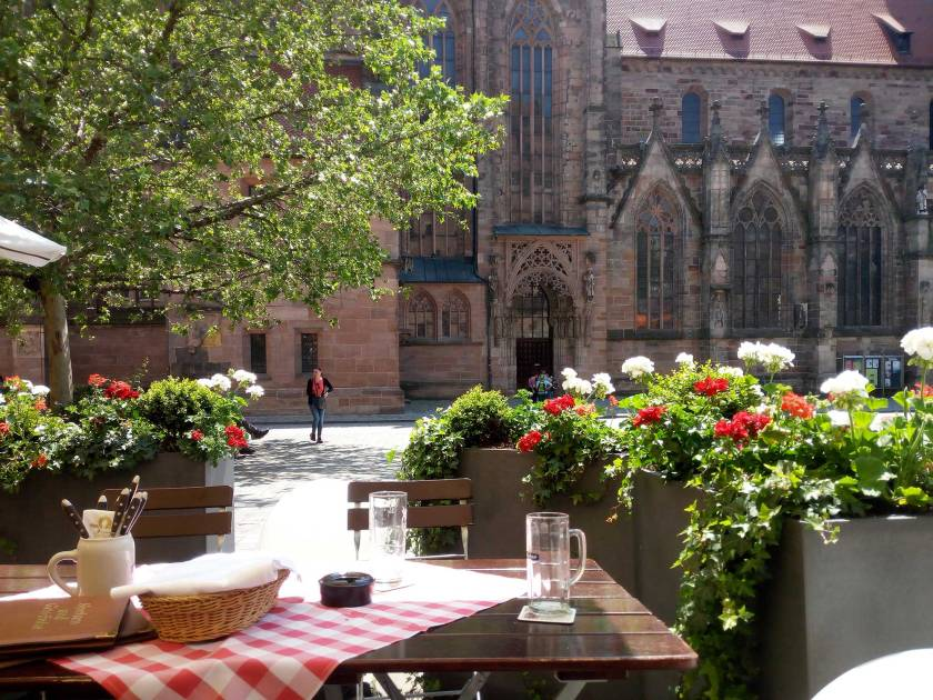 norimberga-ristorante-storico-ottimo