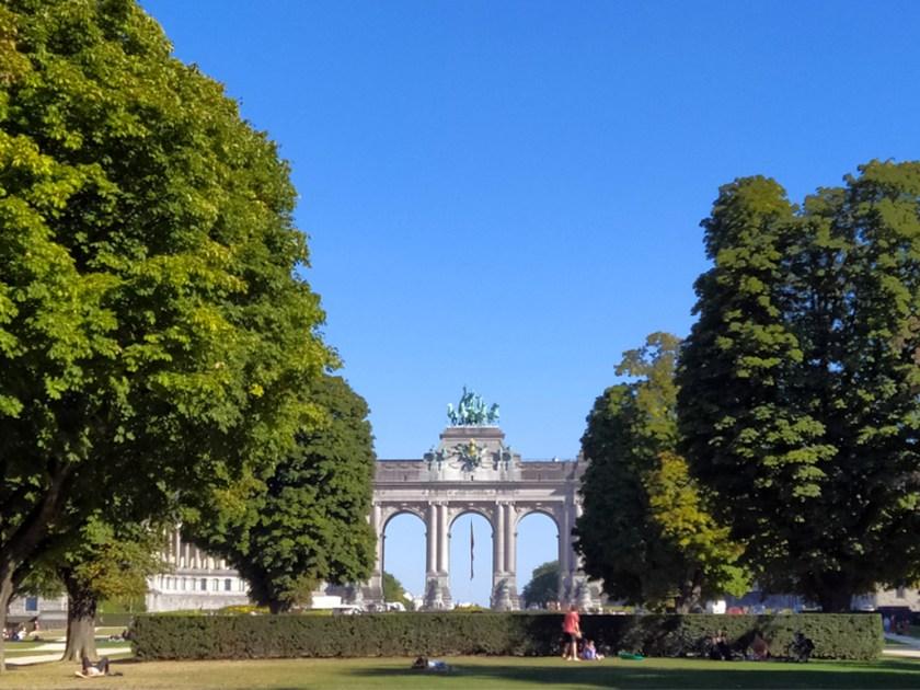 Parco-del-Cinquantenario-Istituito-nel-1880