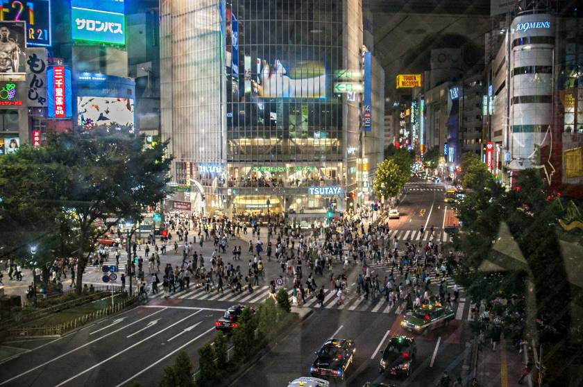 shibuya-crossing-japan
