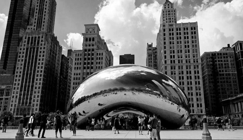 Le  cose migliori da vedere e fare a Chicago