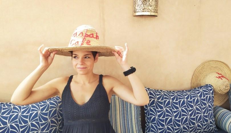 Itinerario in Marocco fai da te ad agosto