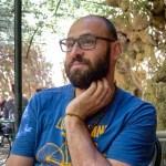 Roberto Buracchini