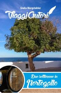 Cop ViaggiAutori Portogallo