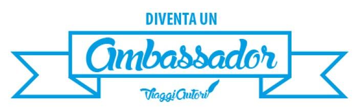 AMBASSADOR-01