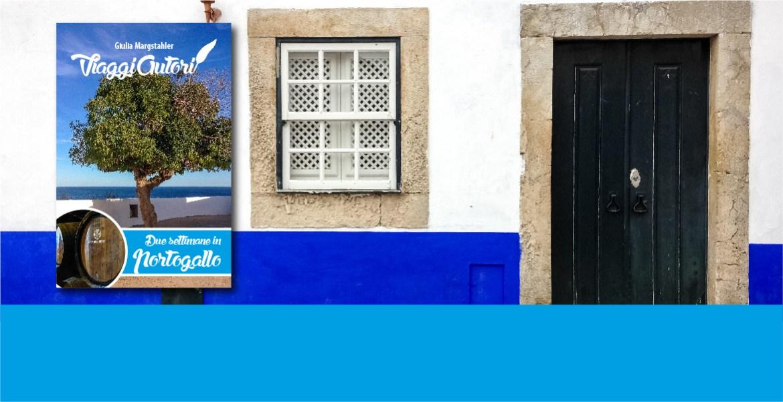 ViaggiAutori Portogallo Slide