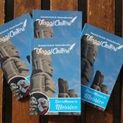 Guida Messico ViaggiAutori