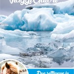 COP VIAGGIAUTORI Islanda-13