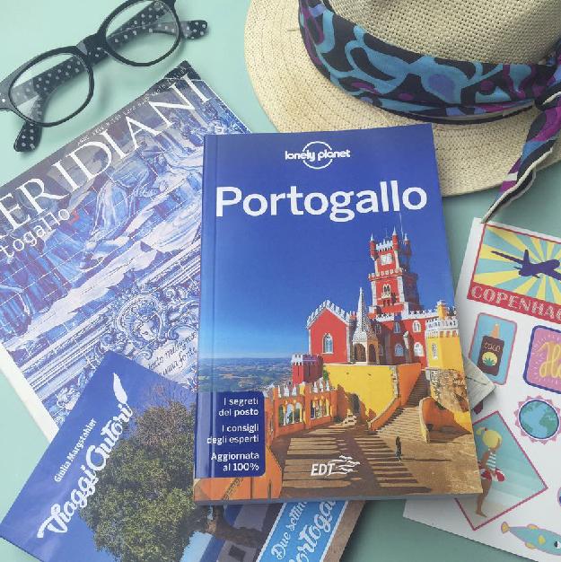 In Viaggio Portogallo-03