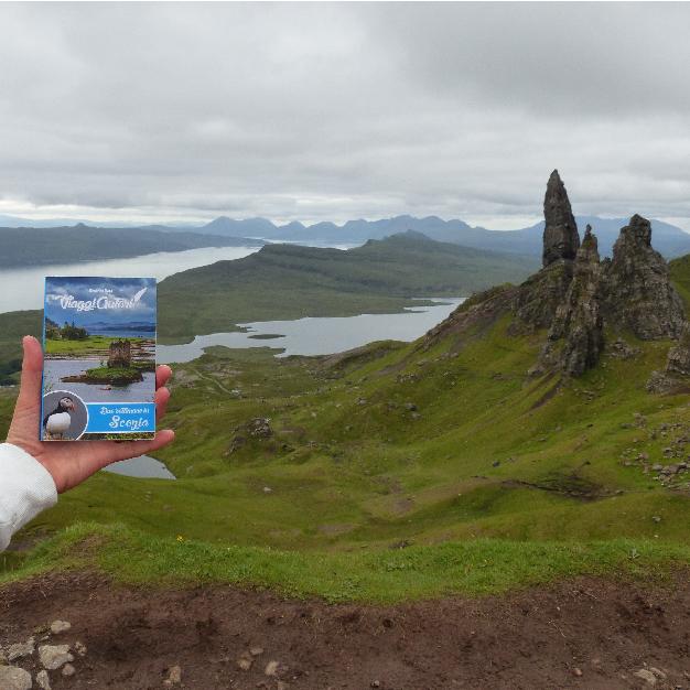 In Viaggio Scozia-03