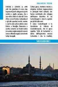 Estratto Turchia_Pagina_2