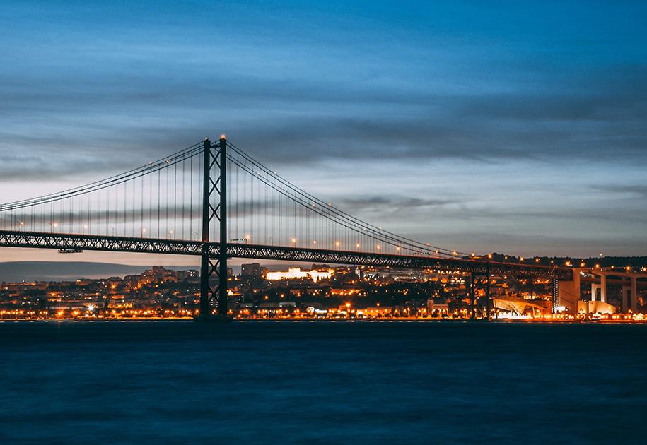 Lisbona 03