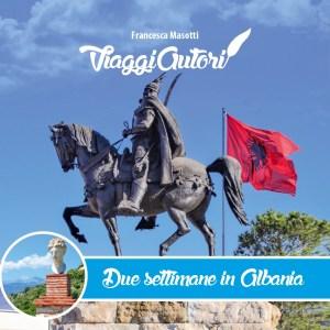 INTRO ALBANIA