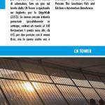 Guida Canada 20194