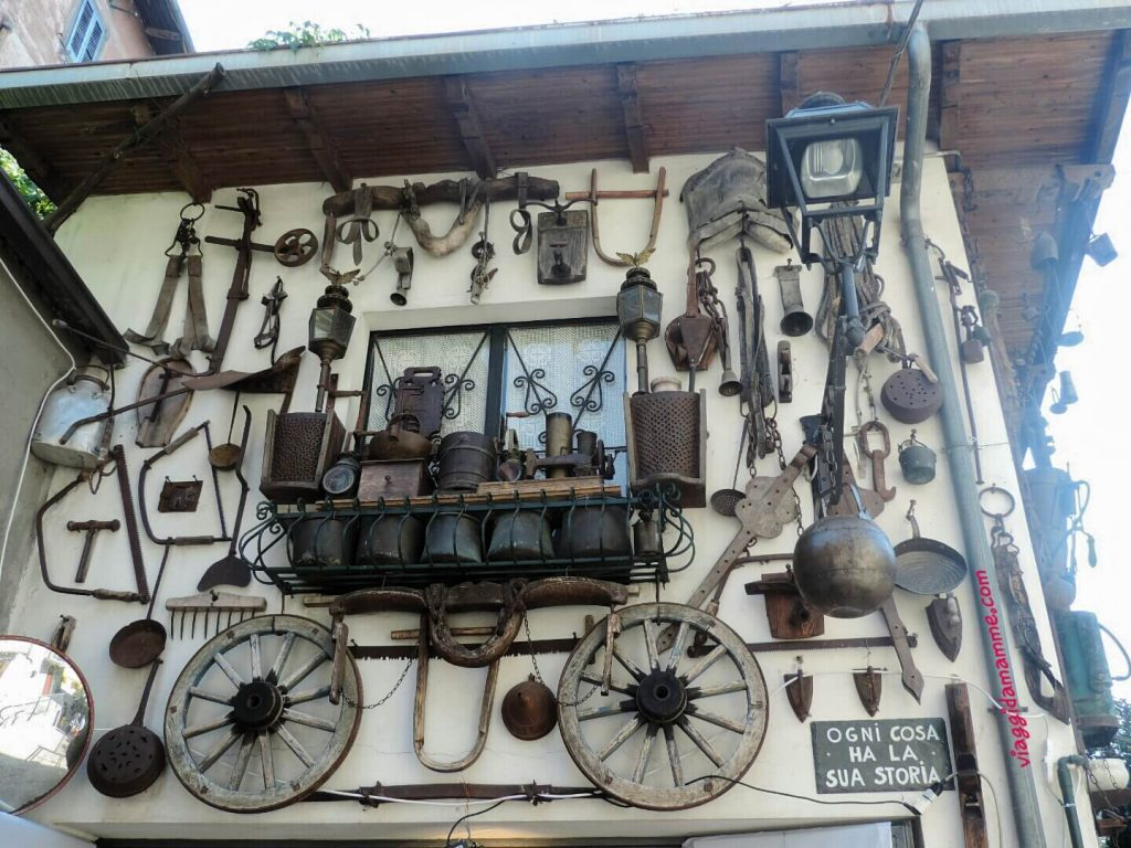 il-borgo-di-bienno-in-val-camonica-una-piacevole-scoperta-foto-5