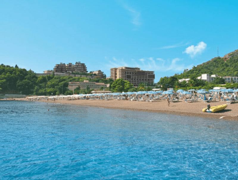 spiaggia-di-becici