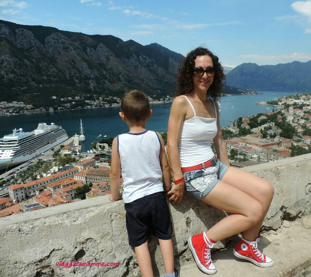 vacanza-in-montenegro-le-bocche-di-cattaro
